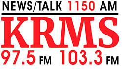 KRMS News Talk